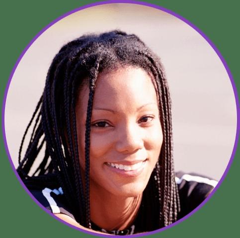 Awesome diamond african hair braiding llc hair salon in detroit mi African Hair Braiding Detroit Choices