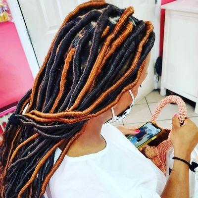 Best yasmine african hair braiding 309 photos 59 reviews African Hair Braiding Brooklyn Choices