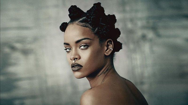 Elegant 30 best african american hairstyles for women in 2020 the African American Hairstyle Ideas