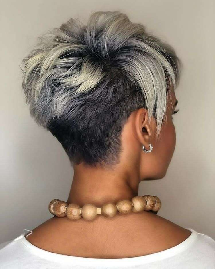 gallery of the best short hairstyles for women hair styles Best Short Hair Styles Choices