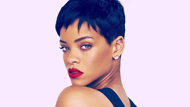 Stylish 25 chic short hairstyles for thick hair in 2020 the trend Short Short Haircuts For Thick Hair Ideas