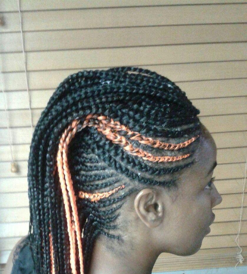 Stylish irving hair braiding weaving cornrows braided hairstyles Aisha African Hair Braiding Ideas
