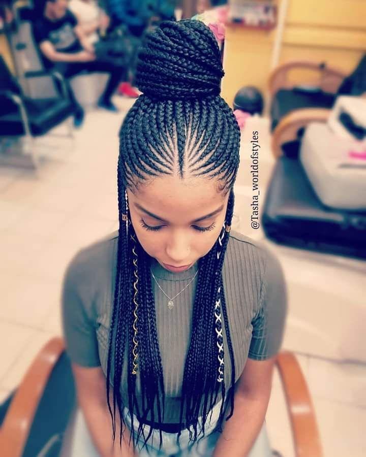 Trend fashionphotographer fashionphotography trendy Trendy Hairstyles Braids Ideas