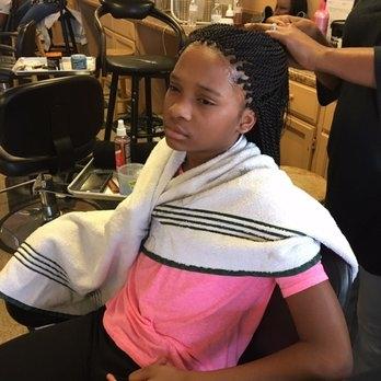 Trend mommas hair braiding hair stylists 5018 vaughn rd African Hair Braiding Montgomery Al Choices