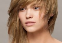 101 best short hairstyles for women the latest 2020 trend Best Hairstyle For Short Hair Inspirations