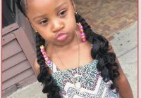 103 adorable braid hairstyles for kids Cornrows Hairstylesfor Kids