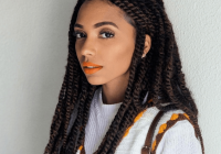 11 different types of african hair braiding 2020 update Different Styles Of Braids For Black Hair Choices