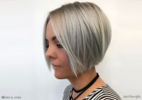 21 bob hairstyles for fine hair trending in 2020 Pictures Of Short Bob Haircuts Choices