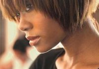 25 beautiful african american short haircuts hairstyles Quick Hairstyles For Black Short Hair Inspirations