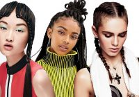 30 best braided hairstyles for women in 2020 the trend spotter Best Hair Braiding Styles Choices