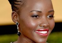 47 of the most inspired cornrow hairstyles for 2020 African Cornrow Hairstyles Pictures