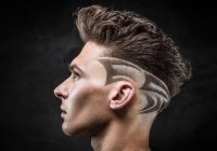50 best short hairstyles haircuts for men man of many Hairstyle For Short Hair Guy Ideas