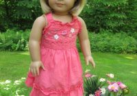a doll for all seasons september 2011 doll clothes Different Types Of American Girl Dolls Designs