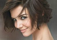 amazing short haircuts simply the best best short hairstyles Amazing Short Haircuts Ideas