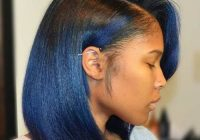 Awesome 25 trendy african american hairstyles 2021 hairstyles weekly African American Hairstyle Ideas