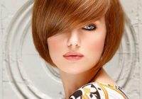 Awesome 41 flattering short hairstyles for long faces in 2020 Short Haircut For Thick Hair And Long Face Inspirations