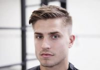 Awesome 45 best short haircuts for men 2020 styles Awesome Short Hair Styles Choices