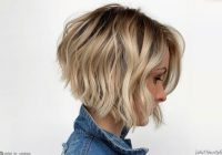 Awesome 50 best short hairstyles for women in 2020 The Perfect Short Haircut Ideas