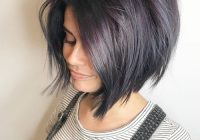 Awesome 50 latest short haircuts for women 2019 Short Hairstyles For Women Inspirations