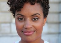 Awesome 60 curly hairstyles for black women best curly hairstyles African American Hairstyles Curls Designs