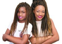 Awesome aabies african hair braiding best in town African Hair Braiding Gastonia Nc Ideas