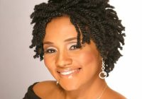 Awesome all the braid styles to know love a comprehensive list African Braid Styles For Short Hair Choices