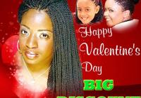Awesome amenafricanhairbraiding decatur ga 30034 braiding shop Amen African Hair Braiding Inspirations