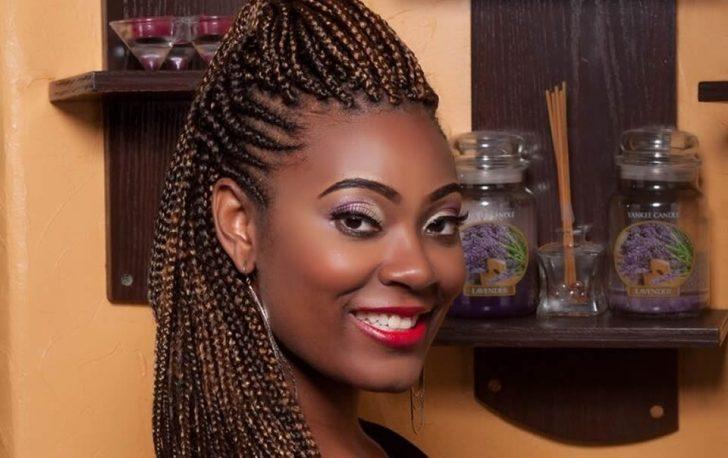 Permalink to Fresh African Hair Braiding Dallas Tx