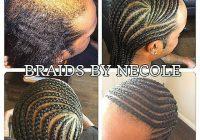 Awesome braids alopecia hairstyles crochet braids marley hair African Braid Styles For Thin Hair Ideas