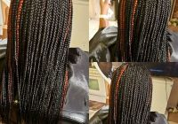 Awesome jais professional african hair braiding 439 photos 44 African Hair Braiding Las Vegas Ideas