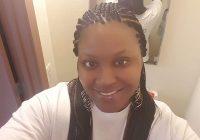Awesome photos at amina african hair braiding lakewood wa Amina African Hair Braiding Ideas