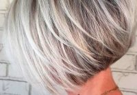 Awesome pin on favorite hair Pictures Of Short Bob Haircuts Choices