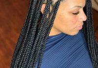 Awesome pin on hair Abby'S African Hair Braiding Choices