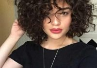 Awesome pin on hair Hairdos For Short Curly Hair Pinterest Inspirations