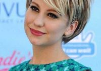 Awesome pin on hair n accessories Hairstyles For Round Faces And Thick Hair Short Ideas