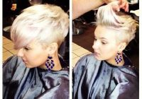 Awesome pin on pixie power Awesome Short Hair Styles Inspirations