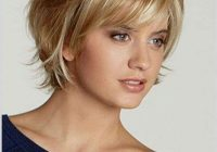 Awesome pin on short hair styles Hairstyles Ideas For Short Hair Pinterest Choices