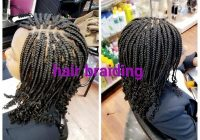 Awesome safi express african hair braiding 292 photos 26 reviews African Hair Braiding Boston Ideas