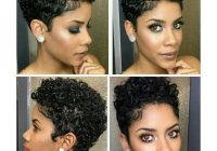 Awesome short wigs brazilian virgin hair kinky curly hair lace front wigs human hair wigs short haircuts for black women lace frontal wig curly wigs best lace Short Hair Styles Wigs Inspirations