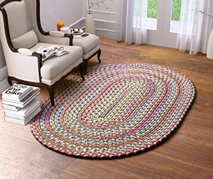 Permalink to American Made Braided Rugs Gallery