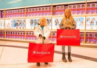 Awesome the ultimate guide to experiencing the american girl doll store Different Types Of American Girl Dolls Designs