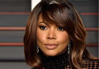 Awesome top 8 african american hairstyles with bangs that will turn African American Layered Hairstyles With Bangs