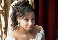 Awesome wedding hairstyles gallery bridal hairstyles updos African American Wedding Hair Styles Ideas