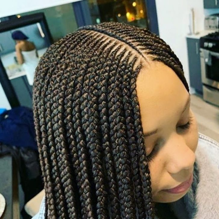 Permalink to Perfect Best Hair Braiding Styles Gallery
