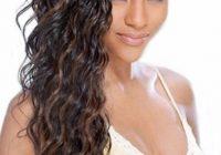 Best 12 pretty african american braids popular haircuts Black American Braids Styles