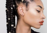 Best 15 braided hairstyles you need to try next naturallycurly Style Braided Hair Choices