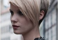 Best 16 cute hairstyles for short hair popular haircuts Cute Hairstyles For Short Hair With Bangs And Layers Choices