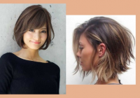 Best 22 short hairstyles perfect for asian women her world Short Hairstyles For Fine Asian Hair Choices