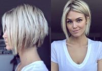 Best 26 amazing bob hairstyles that look great on everyone bob Pictures Of Short Bob Haircuts Inspirations