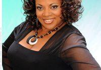 Best 41 top shoulder length hairstyles for black women in 2020 Medium Length Hairstyles For African American Women Designs